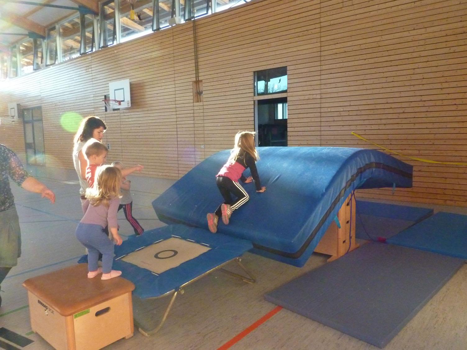 Kurse Training Sportverein Nu 223 Dorf E V