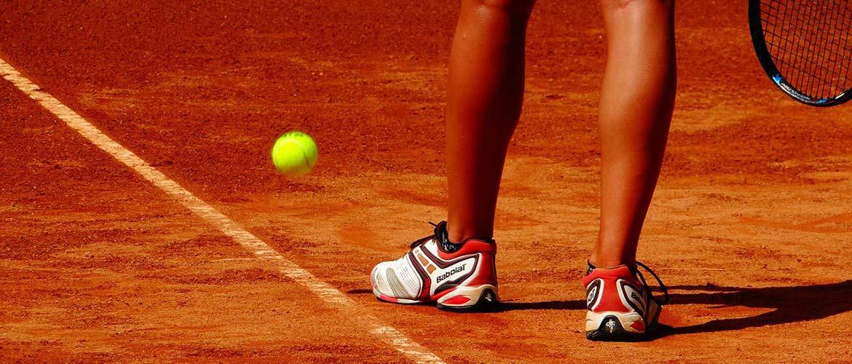 Abteilung Tennis Leitung, SV Nußdorf/Inn