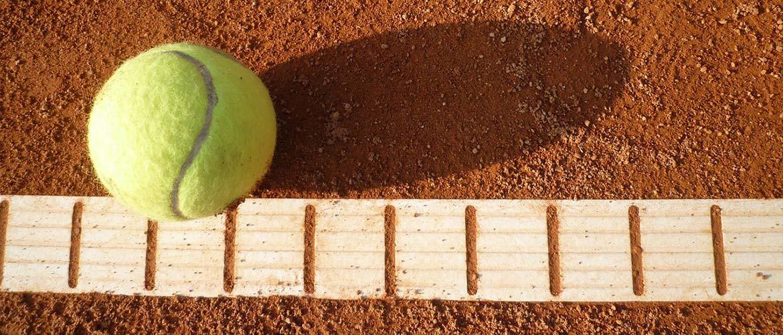 Rangliste Tennis, SV Nußdorf/Inn