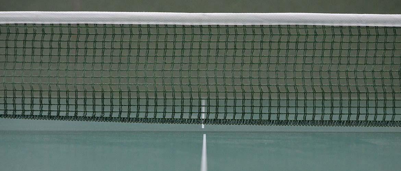 Bildergalerie Tischtennis, SV Nußdorf/Inn